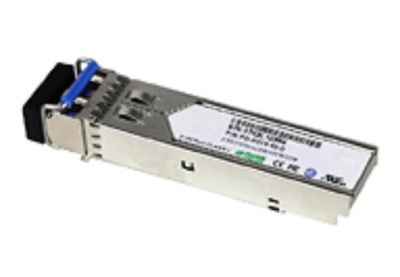 1.25Gbps SFP Optical Transceiver 40Km