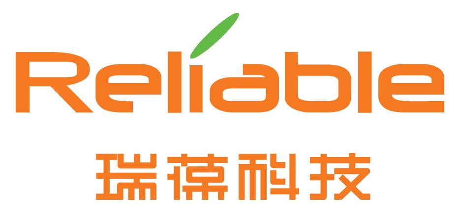 深圳渝汇科技有限公司 粤ICP备15058195号-7